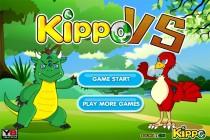 Kippo VS - Zrzut ekranu