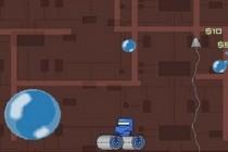 Bots n' Bubbles - Zrzut ekranu