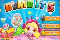 Bomb It 5 - Zrzut ekranu