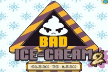 Bad Ice Cream 2 - Zrzut ekranu