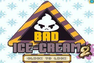 Graj w Bad Ice Cream 2