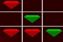 Ruby Tic Tac Toe - Zrzut ekranu
