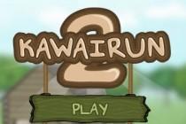 Kawairun 2 - Zrzut ekranu