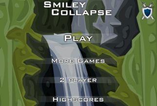 Graj w Smiley Collapse