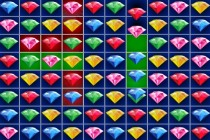 Realm of Color Elves - Zrzut ekranu