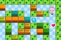 Bombman-Rabbit - Zrzut ekranu