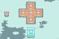 Lockehorn 2 - Zrzut ekranu