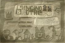 Bungino Brothers - Zrzut ekranu