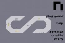 N Game 2 - Zrzut ekranu