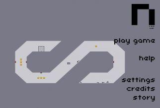 Graj w N Game 2