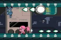 The Final Boss - Zrzut ekranu