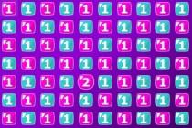 Bubble Invasion - Zrzut ekranu