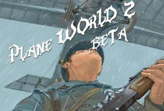 Graj w Plane Worlds Beta
