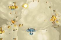Sky Knight 2