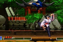 The King Of Fighters: Dream Match