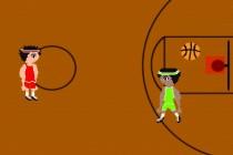Basketball Championship