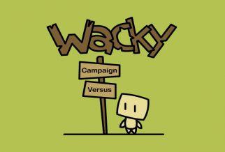 Graj w Wacky