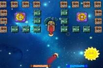 Arkain Defender - Zrzut ekranu