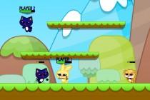 Cutest Massacre - Zrzut ekranu