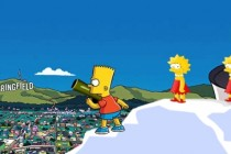The Simpson Batlle