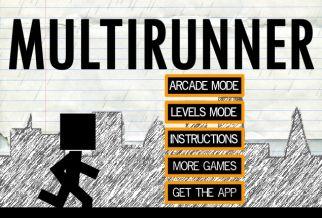 Graj w Multi Runner
