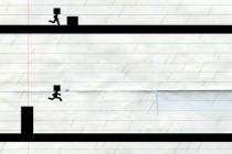 Multi Runner - Zrzut ekranu