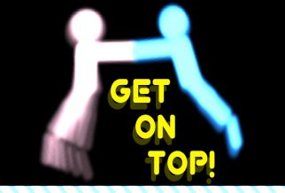 Graj w Get on Top