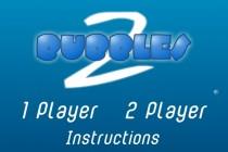 Bubbles 2 - Zrzut ekranu