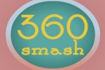 360 Smash - Zrzut ekranu