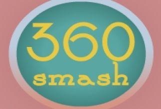 Graj w 360 Smash