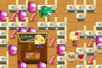 Bomb It 7 - Zrzut ekranu