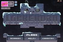 Lockehorn - Zrzut ekranu