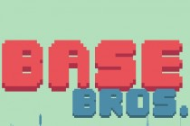 Base Bros. - Zrzut ekranu