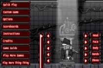 Thing Thing Arena 3 - Zrzut ekranu