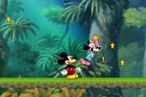 Mickey Minnie 1 - Zrzut ekranu