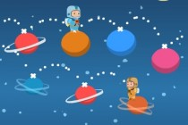 Stellar Operations - Zrzut ekranu