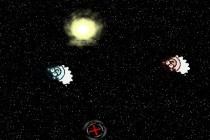 EWEniverse - Zrzut ekranu