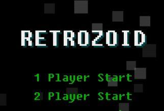 Graj w Retrozoid