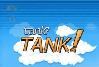 Graj w Tank? Tank!