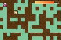 Jumble Maze - Zrzut ekranu