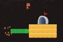 Snakeman - Zrzut ekranu