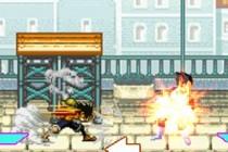 Comic Stars Legend - Zrzut ekranu
