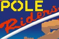 Pole Riders - Zrzut ekranu
