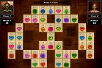 Epic Mahjong Battles - Zrzut ekranu