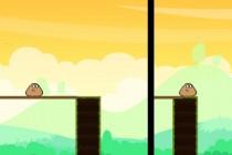 Stick Pou Adventure - Zrzut ekranu