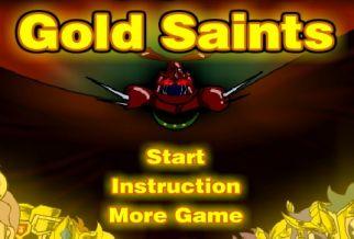 Graj w Gold Saints