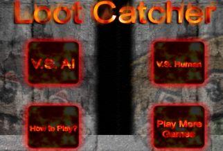Graj w Loot Catcher