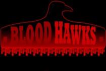 Blood Hawks - Zrzut ekranu