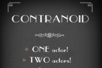 Contranoid - Zrzut ekranu