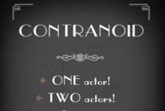Graj w Contranoid